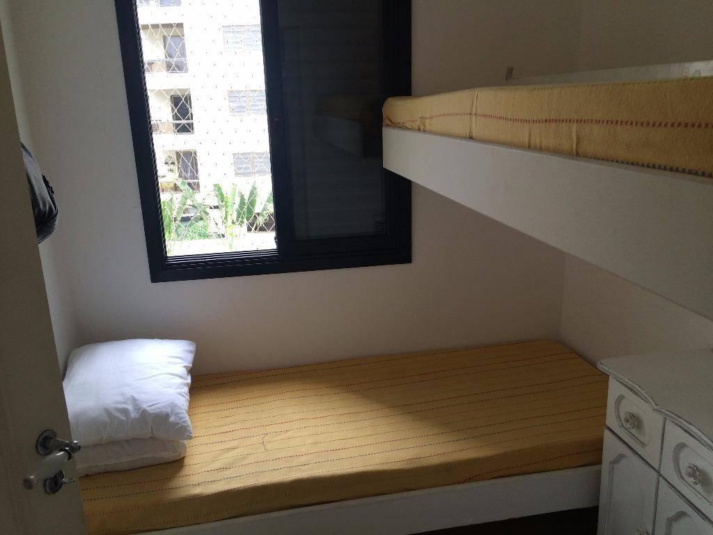 Apto 3 Dorm, Riviera de São Lourenço, Bertioga (AP1050) - Foto 15