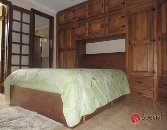 Sobrado de 3 dormitórios à venda em Parque Do Carmo, São Paulo - SP