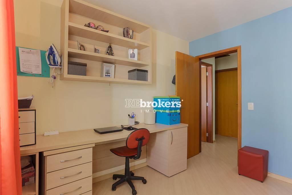 REbrokers - Sobrado, 3 quartos c/ 1 suite, 3 vagas, Pilarzinho, Curitiba para comprar