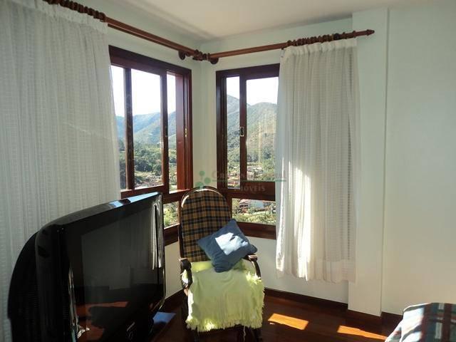 Casa à venda em Albuquerque, Teresópolis - Foto 22