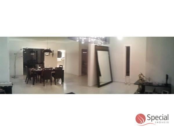 Sobrado de 3 dormitórios à venda em Bairro Do Bosque, Vinhedo - SP