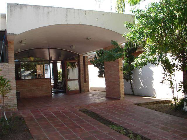 Casa 4 Dorm, Balneário Cidade Atlântica, Guarujá (CA1486) - Foto 2