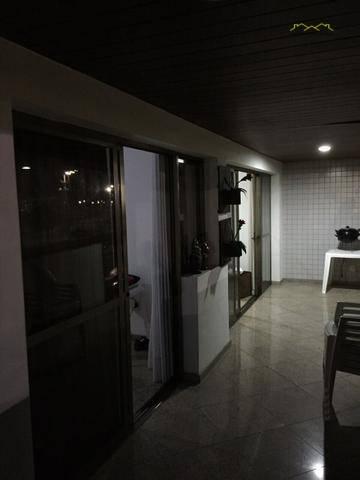 Apto 3 Dorm, Praia da Costa, Vila Velha (AP1978) - Foto 10