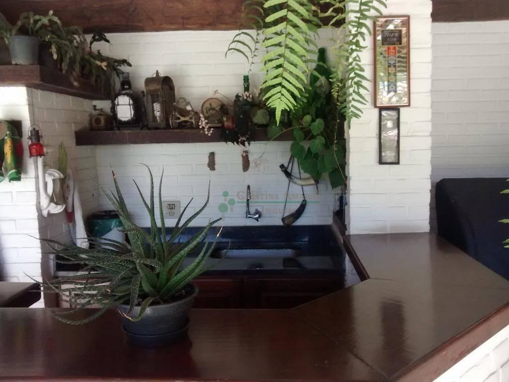Casa à venda em Bom Retiro, Teresópolis - Foto 12