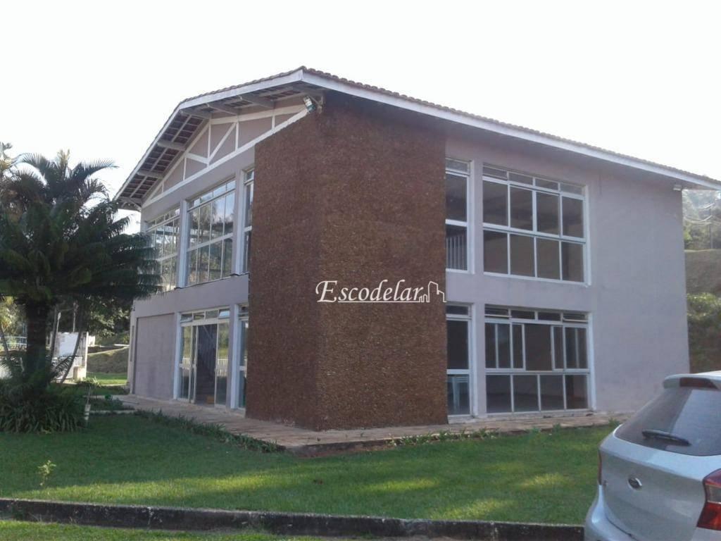 Terreno à venda, 633 m² por R$ 150.000,00 - Moinho - Campo Limpo Paulista/SP