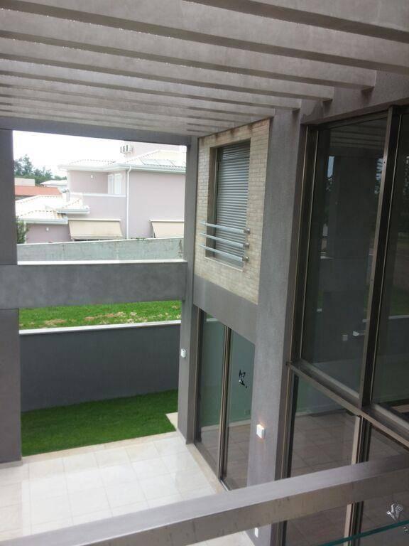 Casa 4 Dorm, Residencial Estância Eudóxia, Campinas (CA1625) - Foto 12