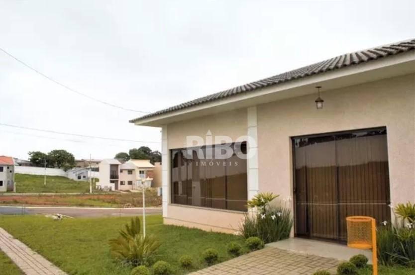 Terreno à Venda - Campo de Santana