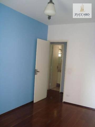 Apartamento de 3 dormitórios à venda em Camargos, Guarulhos - SP
