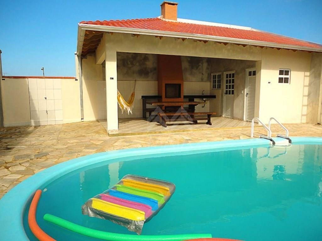 Casa residencial à venda, Coroados, Guaratuba, 4 Quartos sen