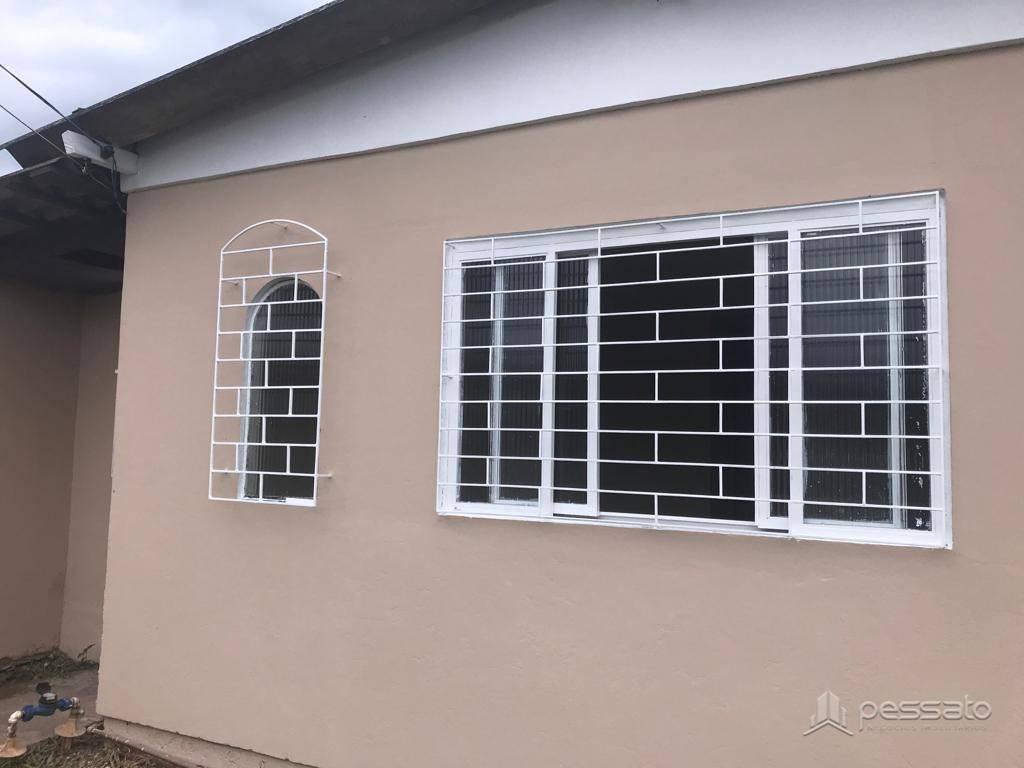 casa 1 dormitórios em Gravataí, no bairro Morada Do Vale I