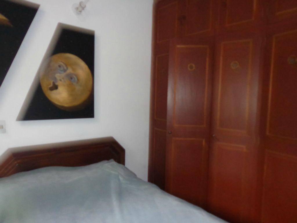 Casa 4 Dorm, Cidade Universitária, Campinas (CA0055) - Foto 11