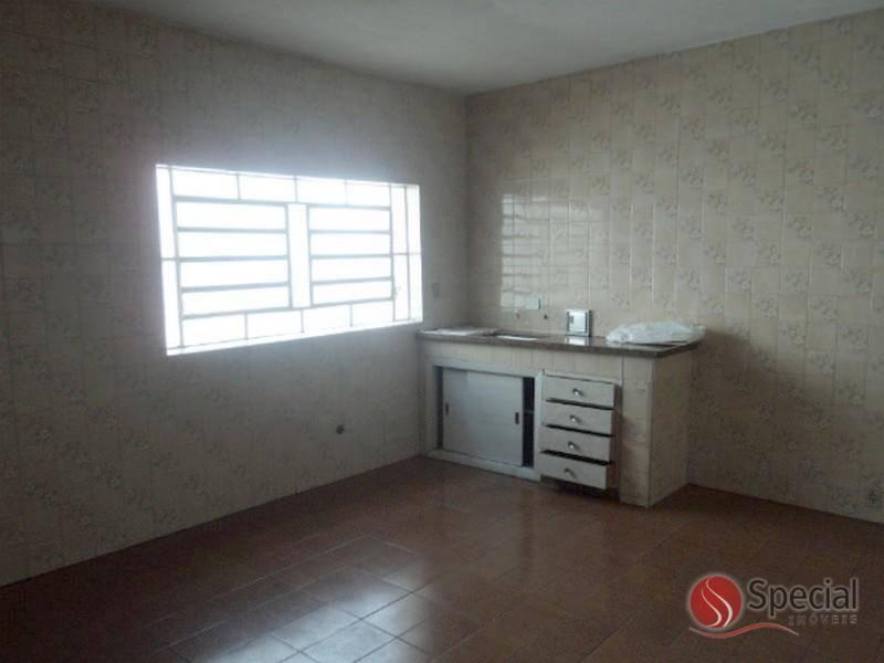 Casa de 3 dormitórios à venda em Vila Diva (Zona Leste), São Paulo - SP