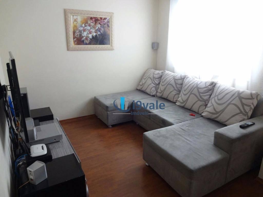 Casa de 4 dormitórios à venda em Jardim América, São José Dos Campos - SP