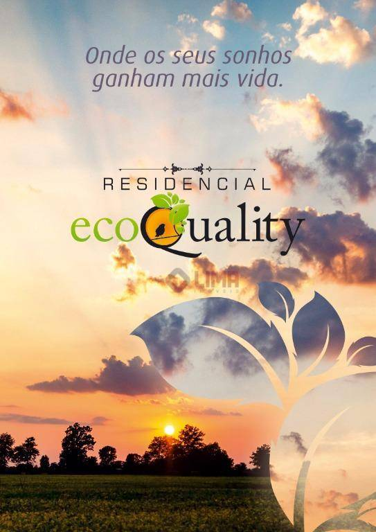 Ecoquality