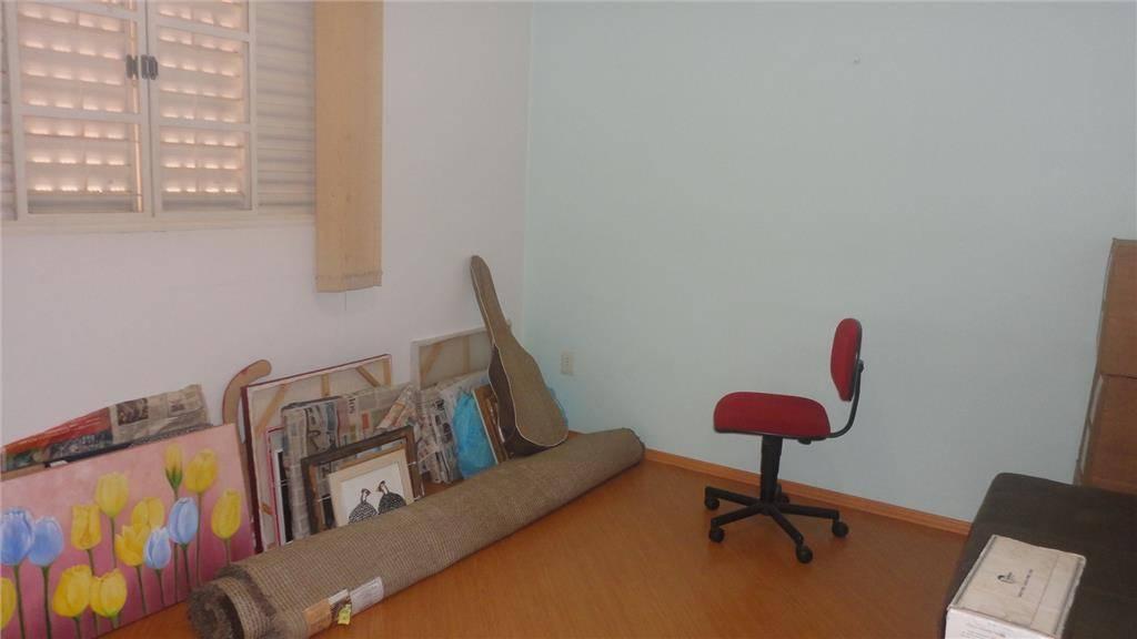Casa 3 Dorm, Condomínio Okinawa, Paulinia (CA1556) - Foto 15
