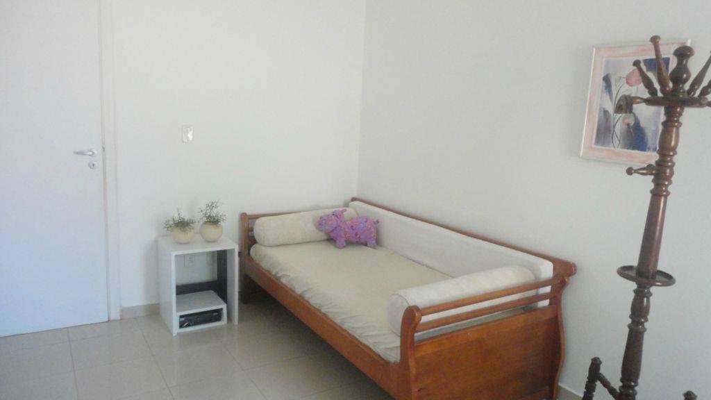 Casa 3 Dorm, Condomínio Okinawa, Paulinia (CA1556) - Foto 2