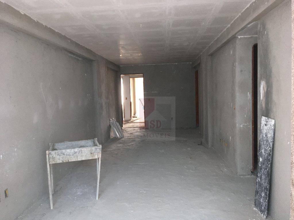 Apartamento à venda em Alto, Teresópolis - Foto 3