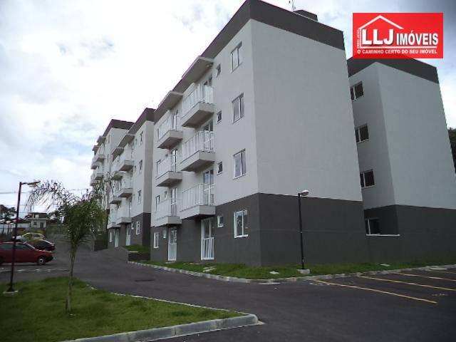 apartamentos para alugar em curitiba santacandida