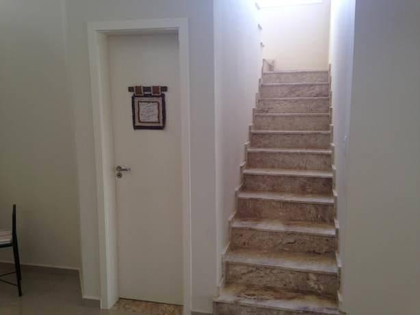 Casa 4 Dorm, Condomínio Vila Franca, Paulinia (CA1563) - Foto 16