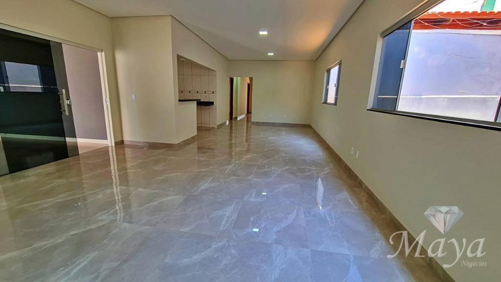 Casa 4 Quartos, sendo 2 Suítes, 229 m² à venda na 306 Sul