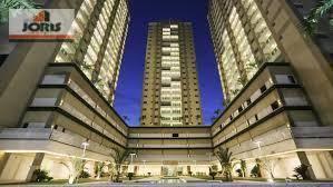 Apartamento com 3 dormitórios à venda, 68 m² por R$ 460.000 - Centro - Fortaleza/CE