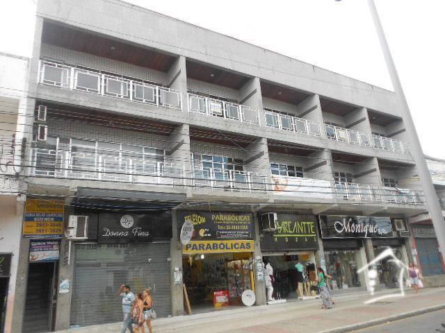 Saquarema RJ - Sala para alugar