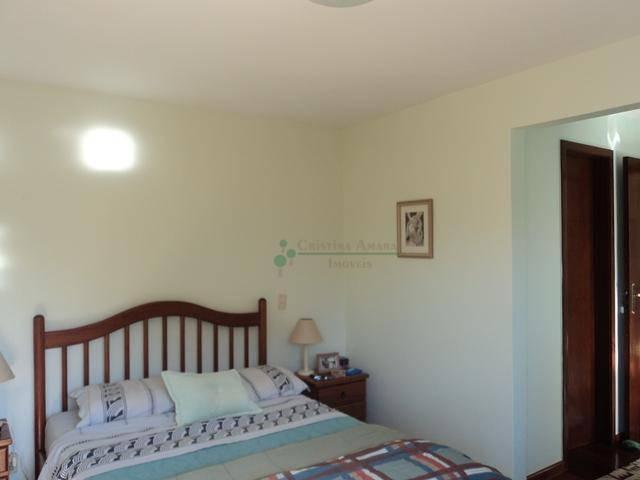 Casa à venda em Albuquerque, Teresópolis - Foto 23