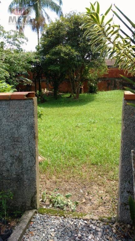 Casa com 3 Dormitórios à venda, 150 m² por R$ 490.000,00