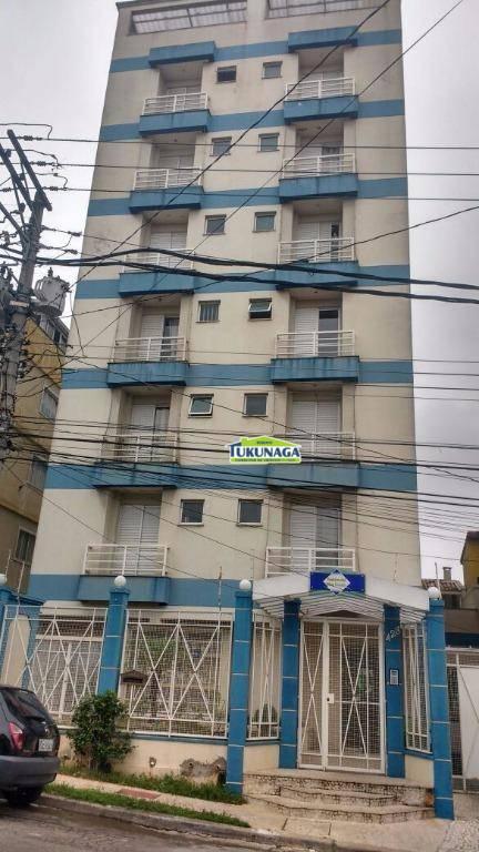 Excelente Oportunidade!!! Lindo Apartamento a Venda Em Uma Das Melhores Regiões de Guarulhos !!!