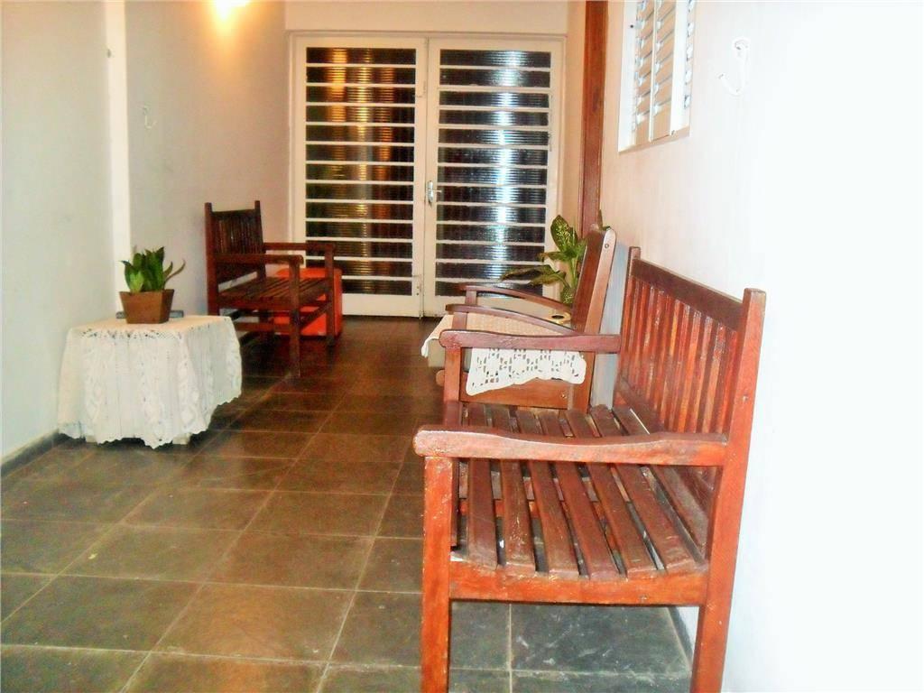 Casa 3 Dorm, Jardim Londres, Campinas (CA1630) - Foto 15