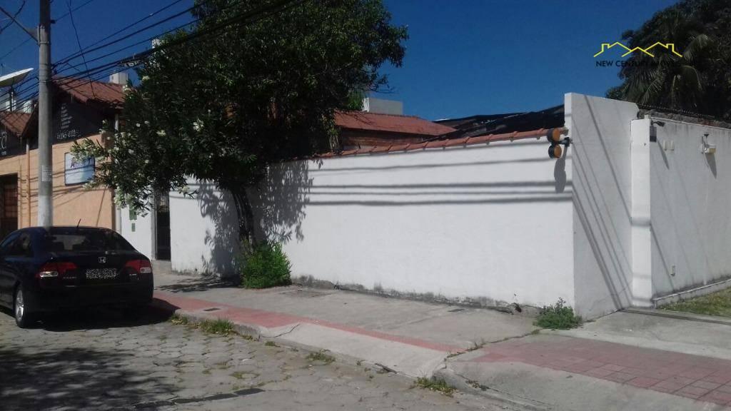 Terreno, Bento Ferreira, Vitória (TE0045) - Foto 4
