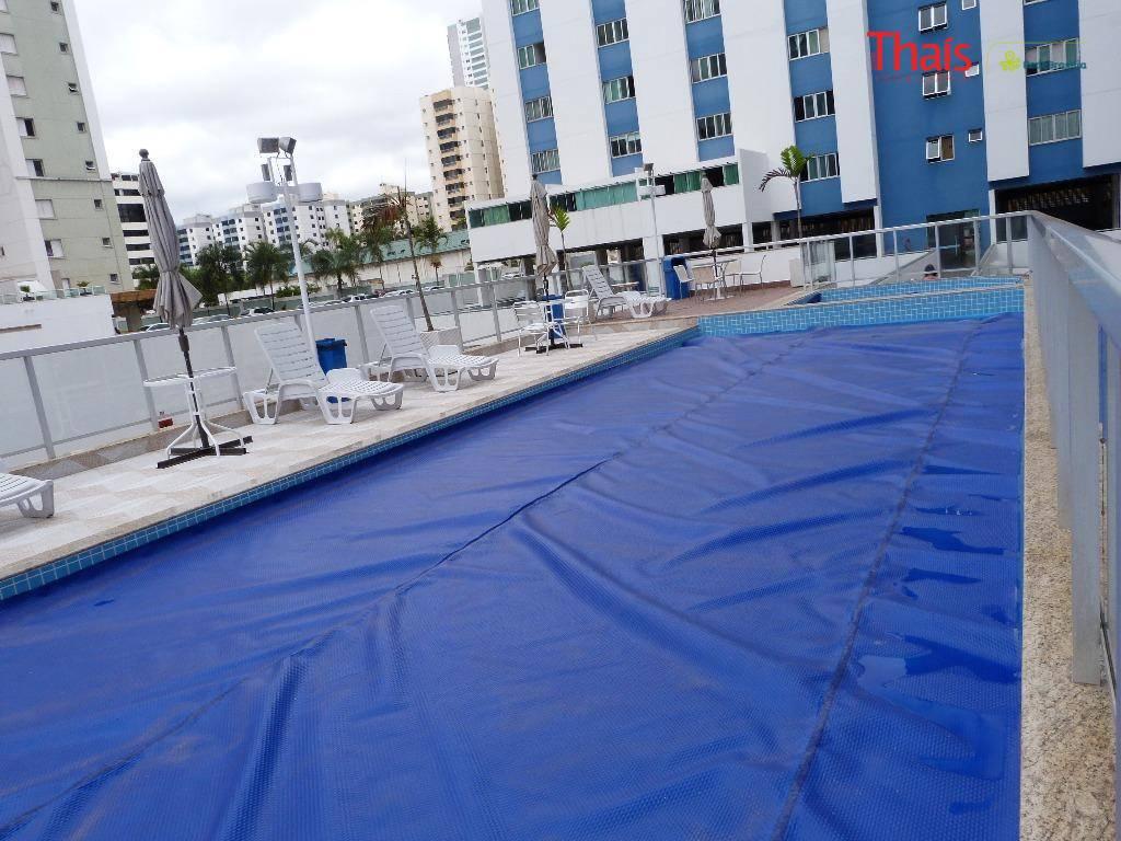 avenida das araucárias - arquipélago de abrolhos - águas clarasapartamento duplex com 01 quarto sendo suíte,...