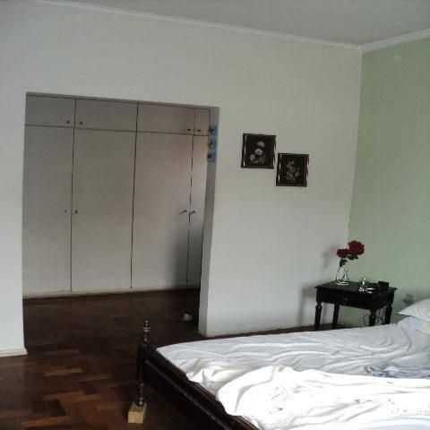 Casa 4 Dorm, Barão Geraldo, Campinas (CA0317) - Foto 14