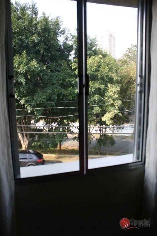 Sobrado de 1 dormitório à venda em Jardim Textil, São Paulo - SP