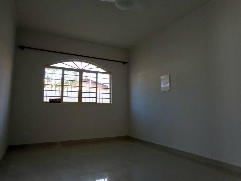 Casa 6 Dorm, Cidade Universitária, Campinas (CA1301)