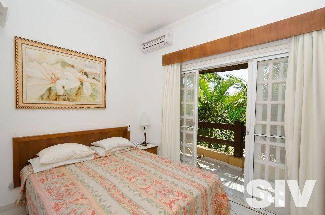 Flat 2 Dorm, Riviera de São Lourenço, Bertioga (FL0026) - Foto 2