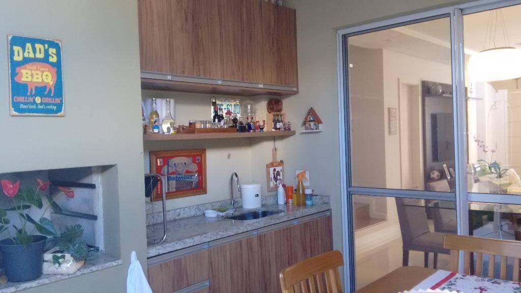 Casa 3 Dorm, Barão Geraldo, Campinas (CA1746) - Foto 9