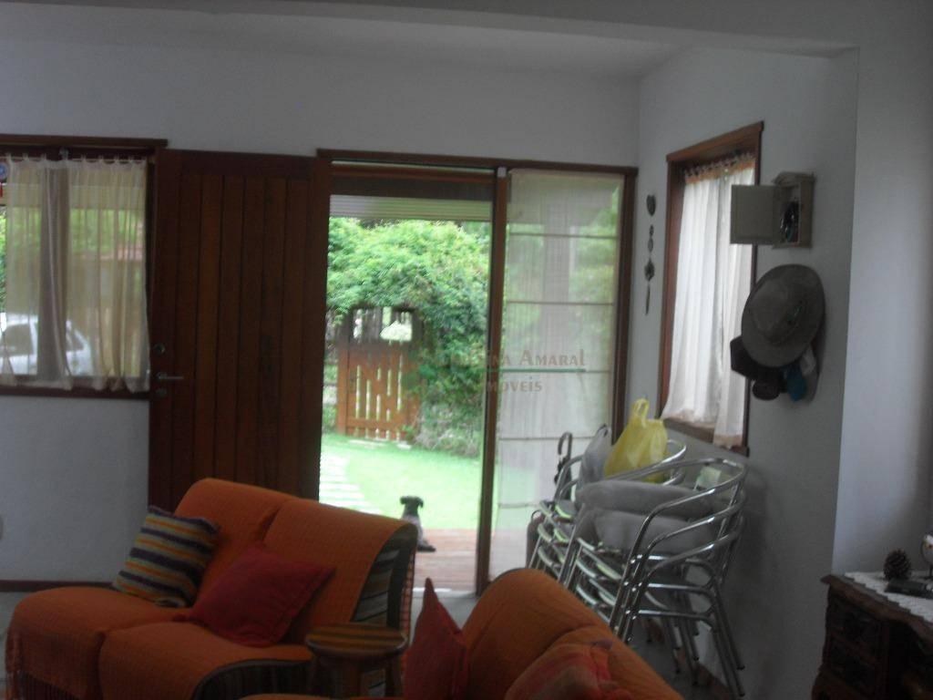 Casa à venda em Vargem Grande, Teresópolis - Foto 21