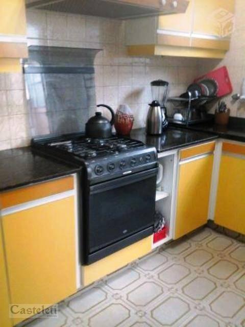 Casa de 5 dormitórios à venda em Jardim Proença, Campinas - SP
