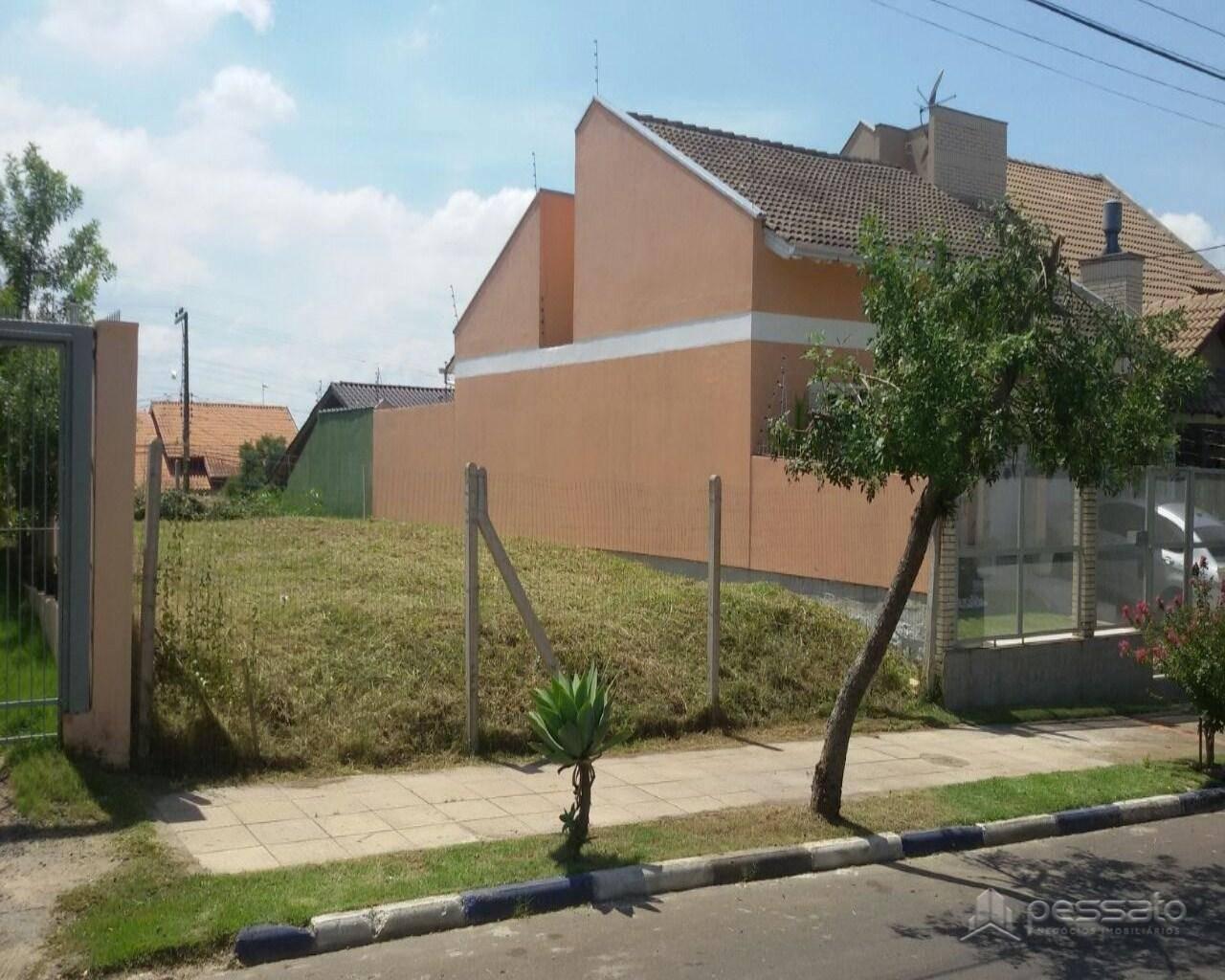 terreno 0 dormitórios em Cachoeirinha, no bairro Parque Da Matriz