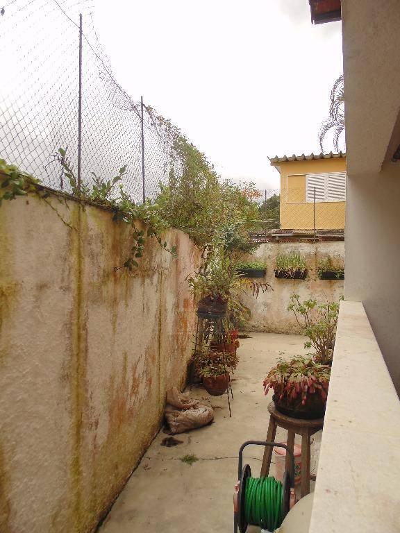 Casa à venda em Vale do Paraíso, Teresópolis - Foto 24
