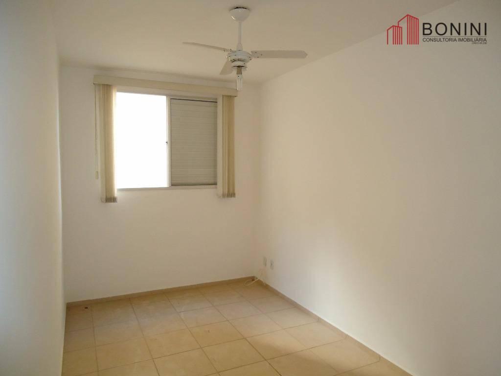 Bonini Consultoria Imobiliária - Apto 1 Dorm - Foto 4