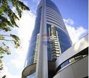 Sala para alugar, 58 m² por R$ 4.000,00/mês - Boa Viagem - Recife/PE