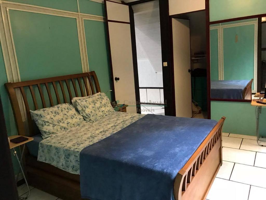 Casa à venda em Comary, Teresópolis - RJ - Foto 17
