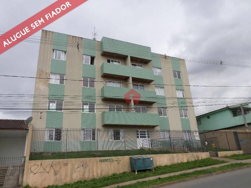 Apartamento para Locação - Araucária