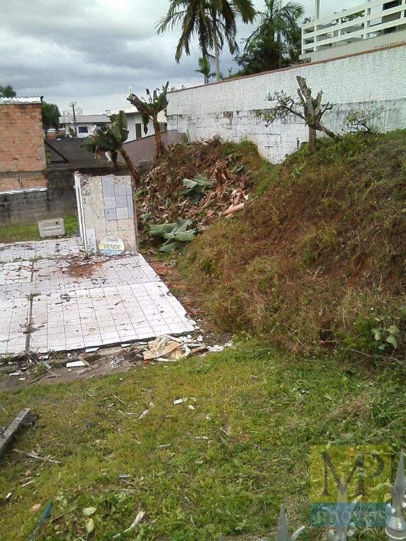 Terreno à venda, Água Verde, Jaraguá do Sul.