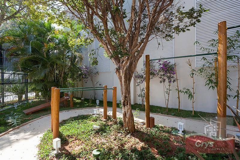 maravilhosa cobertura duplex em santana. cercado de toda a infra estrutura da região. 4 suítes amplas,...