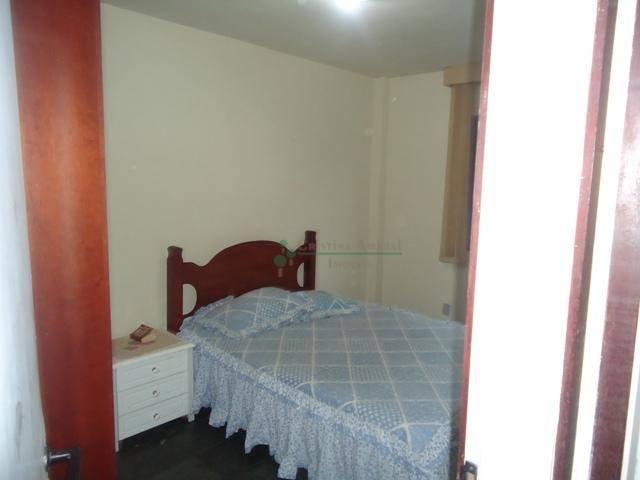 Apartamento à venda em Bom Retiro, Teresópolis - Foto 7