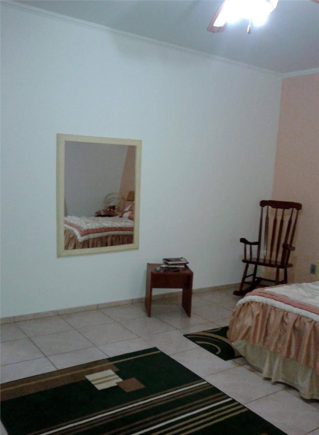 Chácara 3 Dorm, Loteamento Chácaras Vale das Garças, Campinas - Foto 20