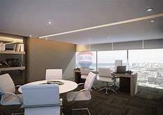 òtima sala comercial no empresarial Charles Darwin, Ilha do Leite, aluguel com todas as taxas inclusas, 103,28 m²